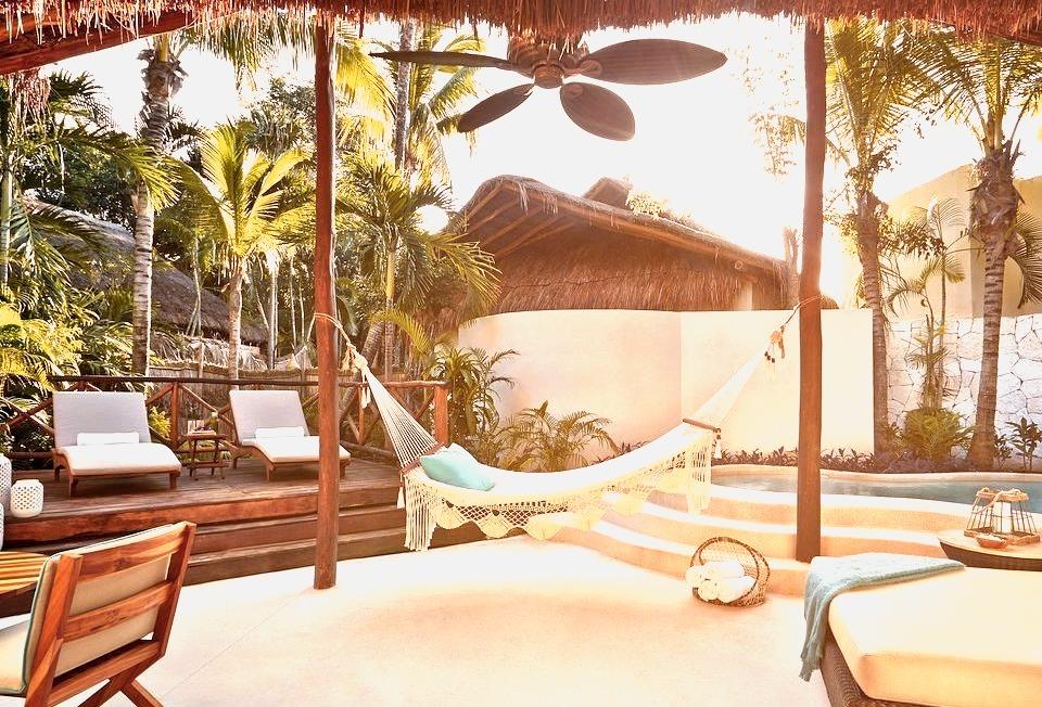 Viceroy Riviera Maya - Mexico