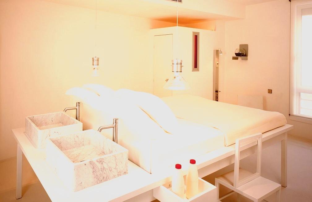 Hi Hotel - Nice, France